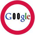 Google speed limit