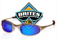 Brites Sunglasses