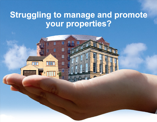 Property Management Guideborder=